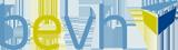 bevh - Bundesverband E-Commerce und Versandhandel Deutschland e.V. (bevh)