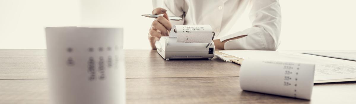 werbegeschenke kunden steuerlich absetzbar