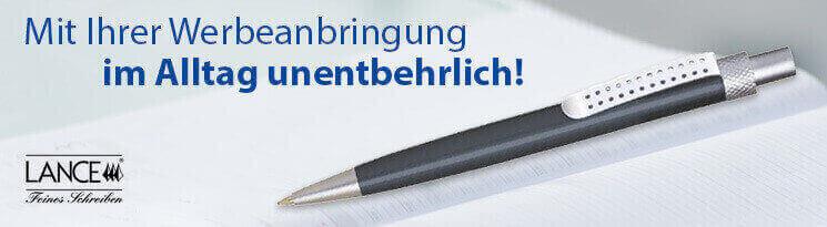 Lance - Hochwertige Markenprodukte & Werbeartikel im BETTMER Onlineshop