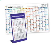 Kalender – BETTMER Erfolgreiche Werbeartikel