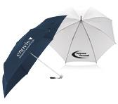 Regenschirme mit Logo bedrucken – BETTMER Erfolgreiche Werbeartikel