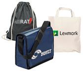 Taschen als Werbeartikel bedrucken – BETTMER Erfolgreiche Werbeartikel
