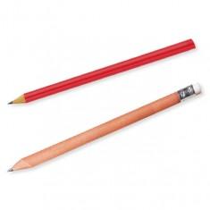 Bleistifte & Buntstifte