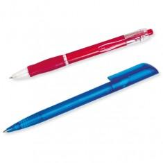 Preiswerte Kugelschreiber