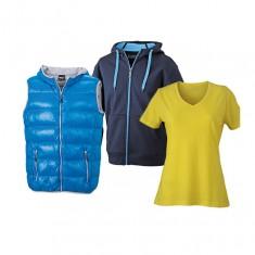 Textilien Reduziert