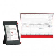 Kalender als Werbegeschenk bedrucken lassen - bereits ab Kleinstmengen!