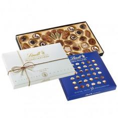 Schokolade & Kekse