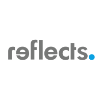 Reflects