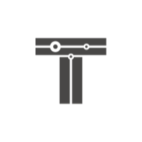 Tranzip