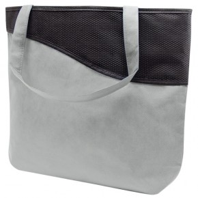 stofftaschen mit werbung bedrucken bettmer werbeartikel. Black Bedroom Furniture Sets. Home Design Ideas
