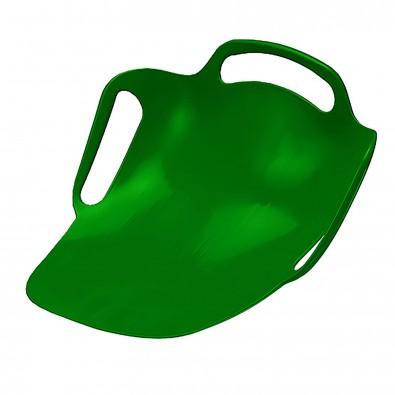 Schneeflitzy Seat trend-grün PP