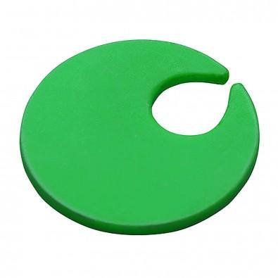 Clip-Chip, standard-grün
