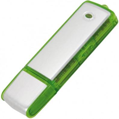 USB-Stick Save Grün | 4 GB