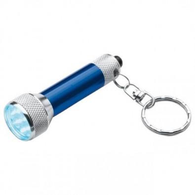 LED-Lampe Odessa Blau
