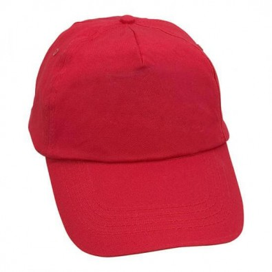 Sport-Cap Rot