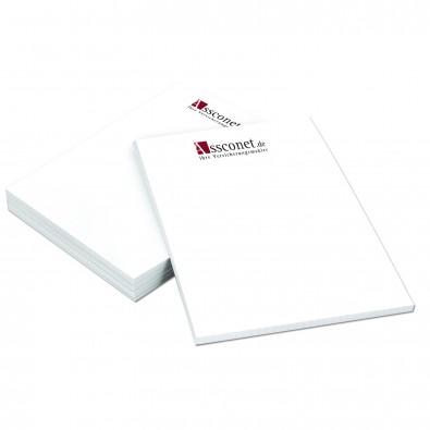 Schreibblock Quality Bestseller, DIN A5