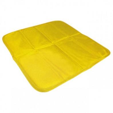 Sitzkissen All-Sit, Gelb