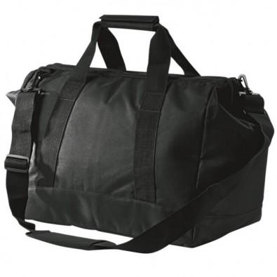 Original Reisenthel® Reisetasche Black