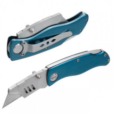Cuttermesser mit Ersatzklingen Professional