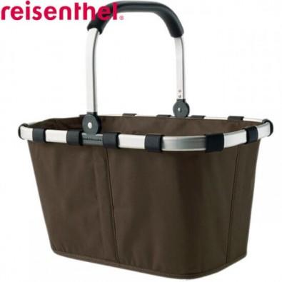 Original Reisenthel® CarryBag Mocha