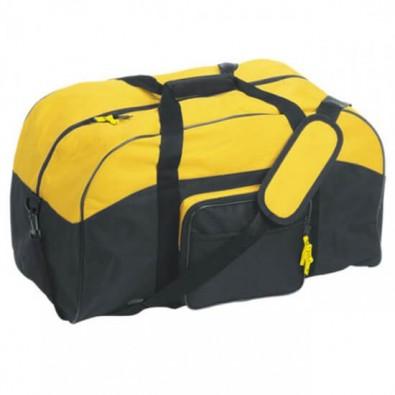 Sporttaschen als Werbeartikel bei WerbeTOPshop