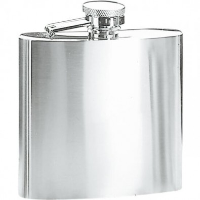 Flachmann 190 ml