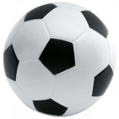 anti fußball