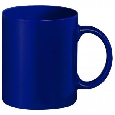Keramikbecher Carina Blau