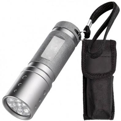 LED-Mega Beam Compact