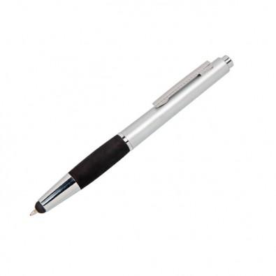 Touch-Pen Kugelschreiber Hamburg
