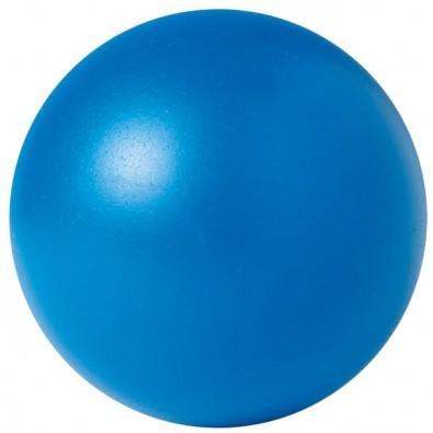 Anti-Stress-Ball Blau