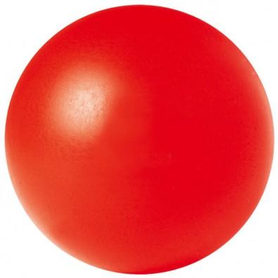 Anti-Stress-Ball Rot