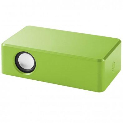 Handy-Lautsprecher Grün