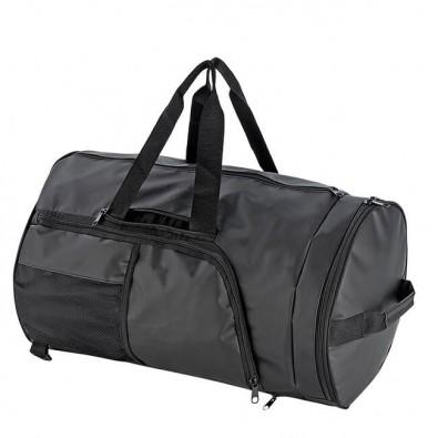 3-in-1 Sporttasche/Matchsack/Rucksack