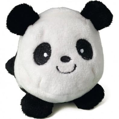 Displayreiniger Schmoozies® Panda