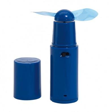Mini Ventilator Brise Blau
