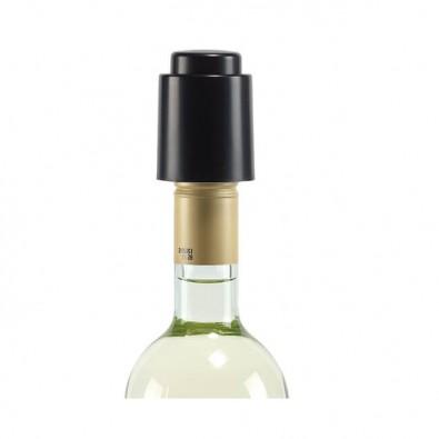 Wein-Flaschenverschluss Vakuum