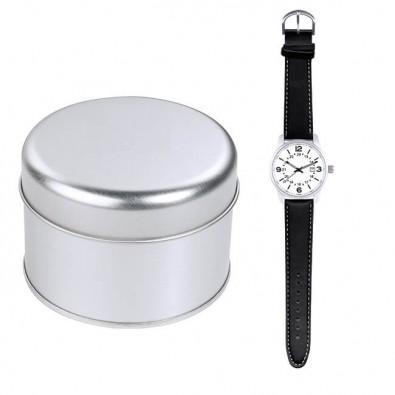 Armbanduhr Elegance