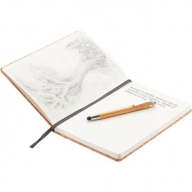 Schreibsets mit Gravur als Werbegeschenk