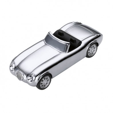 Troika 50er Jahre Roadster Road Star