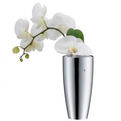 WMF Vase Jette