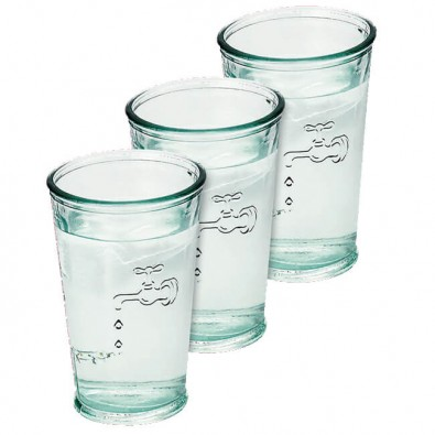 Wassergläser oliver wasser gläser 3 teilig bettmer de