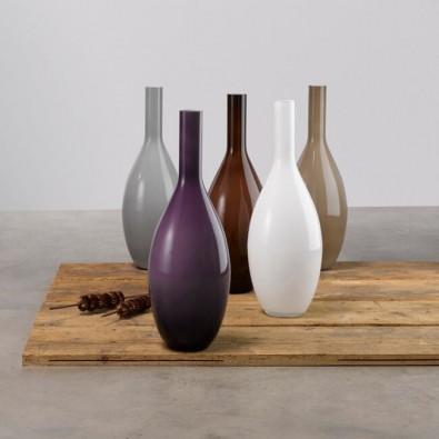 Leonardo Vasen 50 Beauty, weiß