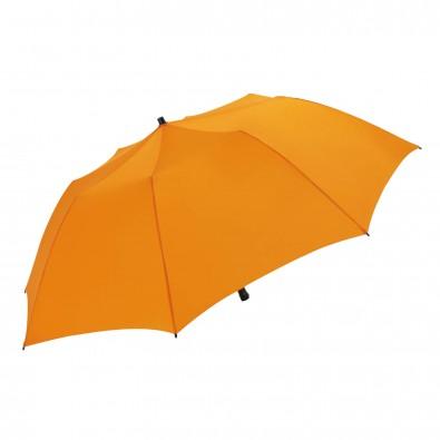Fare® Sonnenschirm Travel Orange