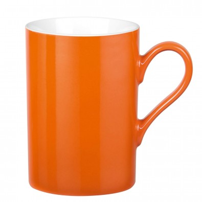 Senator® Tasse Prime Colour Orange