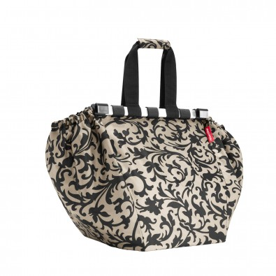 Original Reisenthel® easyschoppingbag Baroque Taupe