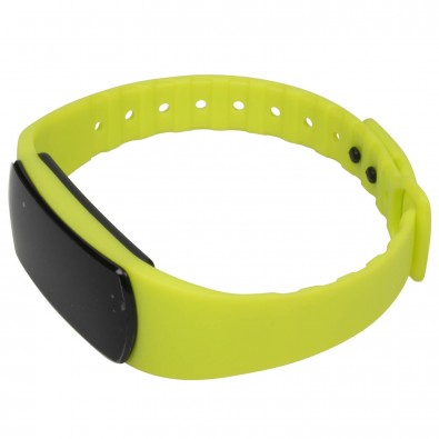 Fitness Armband Aktiv Grün