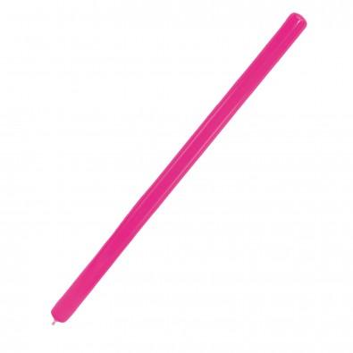 Strandnudel Fun, Pink
