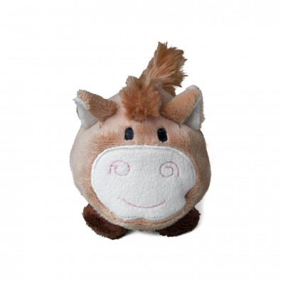 Displayreiniger Schmoozies® Pferd