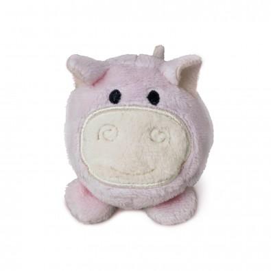 Displayreiniger Schmoozies® Schwein